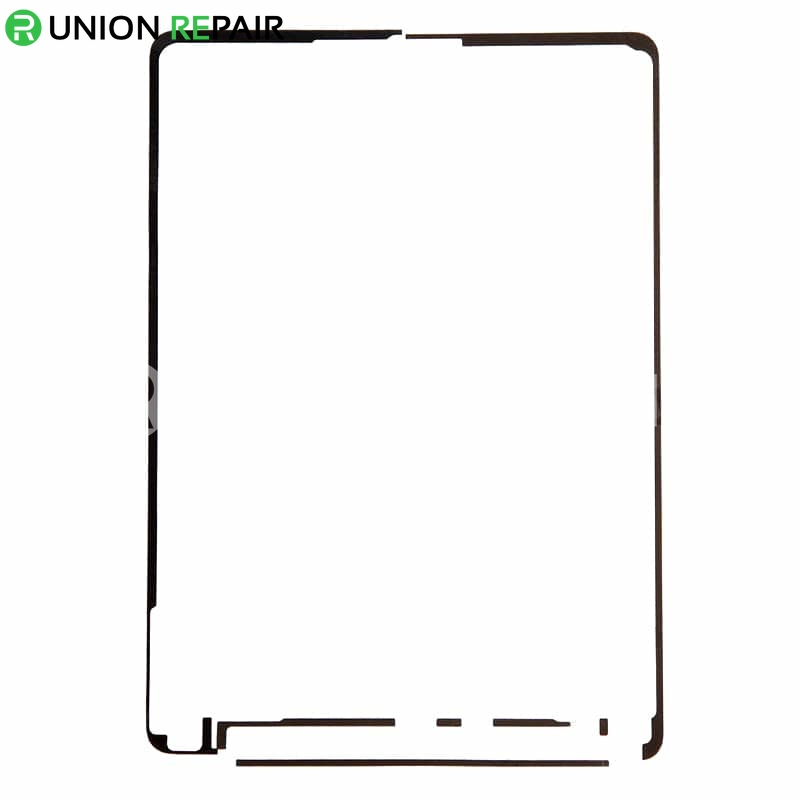 replacement for ipad air 2 touch screen adhesive strips