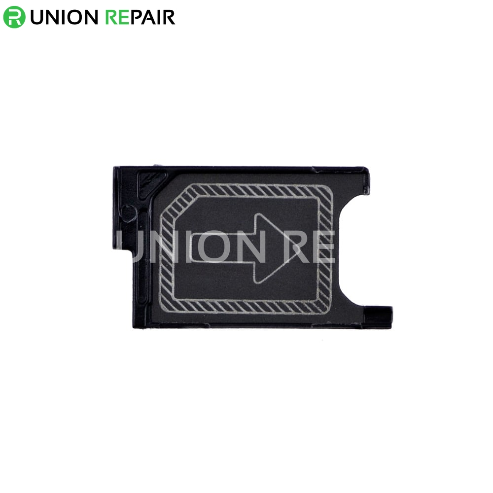 Replacement For Sony Xperia Z3 U0026z3 Compact Sim Card Tray