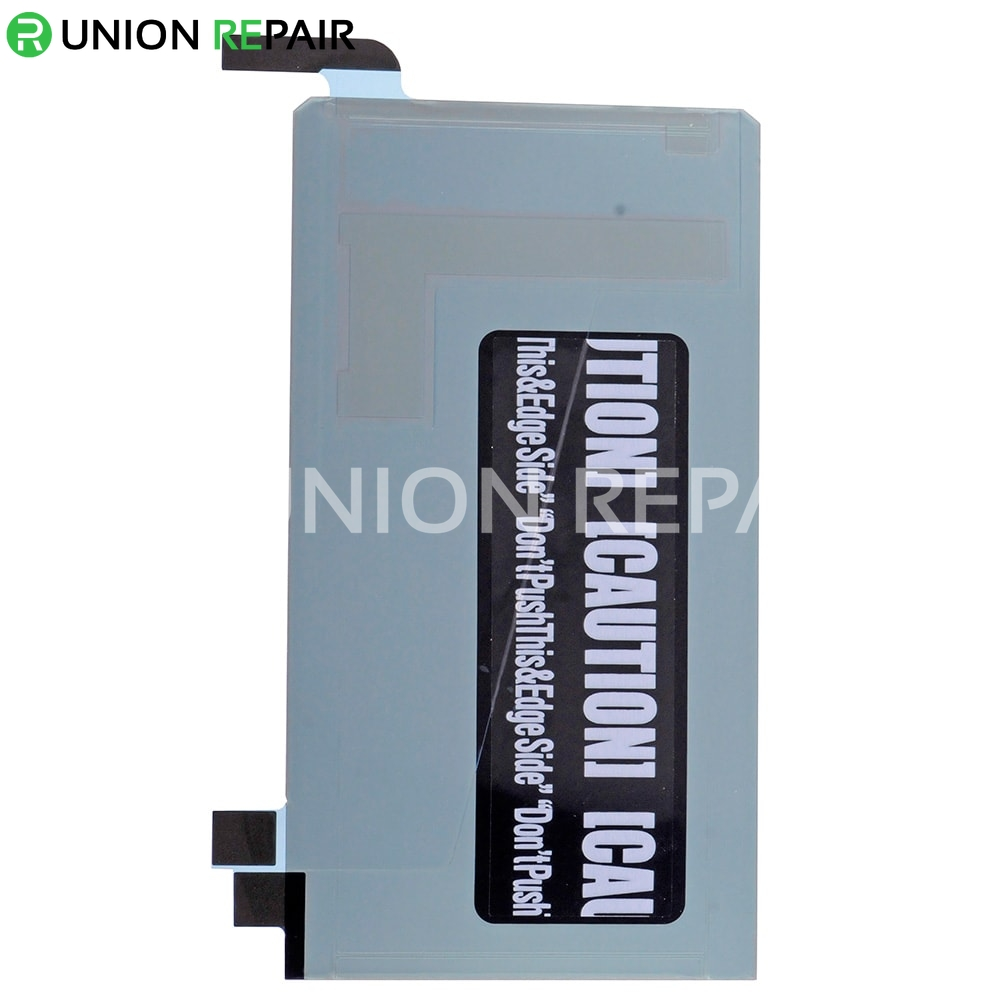 replacement for samsung galaxy s6 edge series lcd adhesive