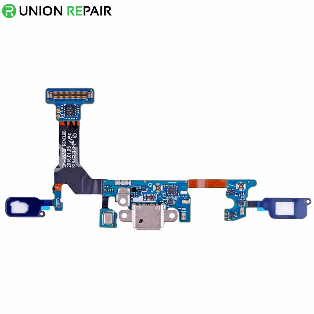 Replacement for Samsung Galaxy S7 SM G930F Charging Port