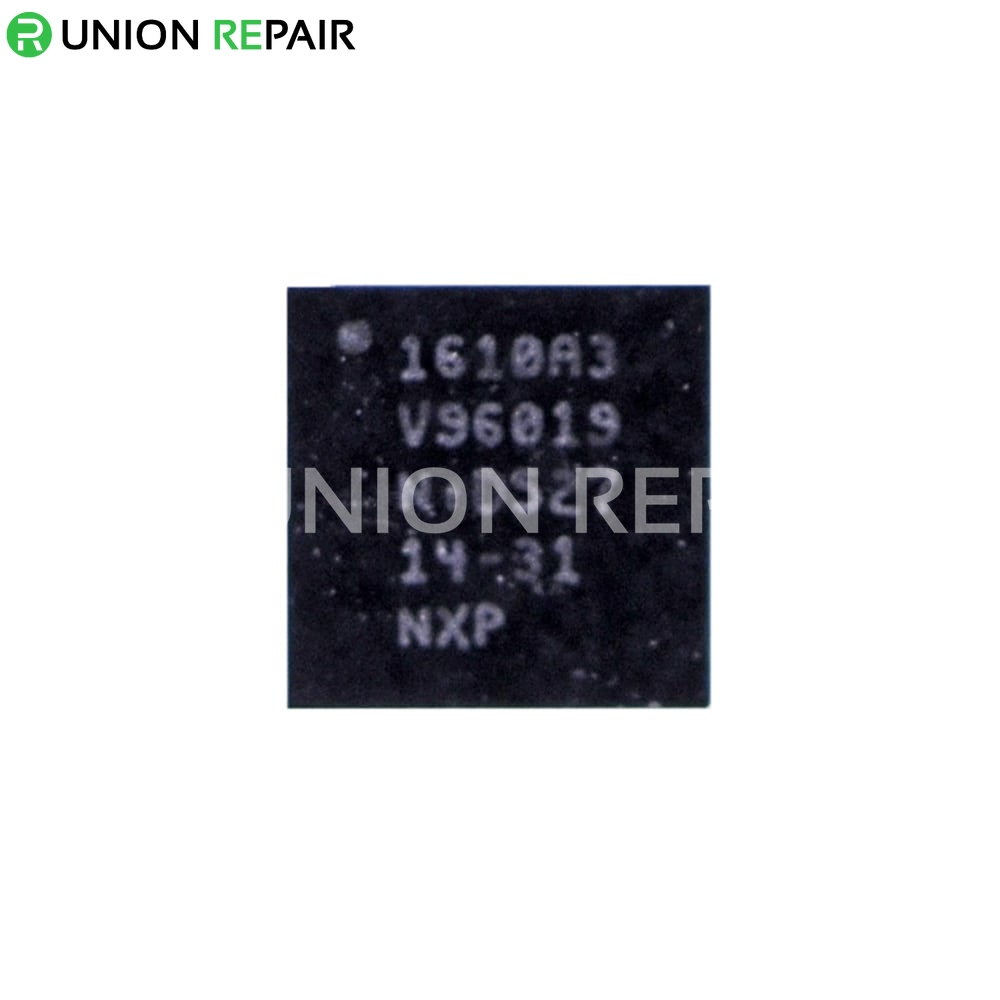 replacement for ipad air 2 usb charging power control ic