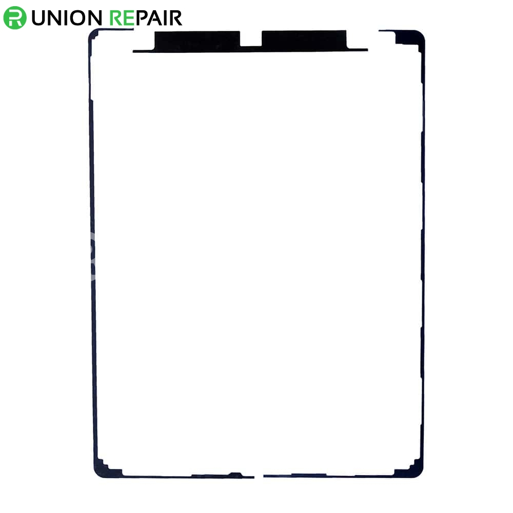 replacement for ipad pro 12 9 u0026quot  touch screen adhesive strips