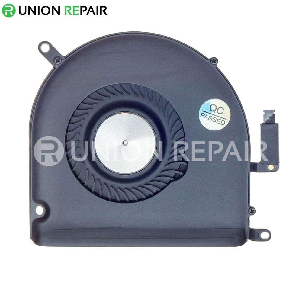 Left Cpu Fan For Macbook Pro Retina 15 U0026quot  A1398  Late 2013