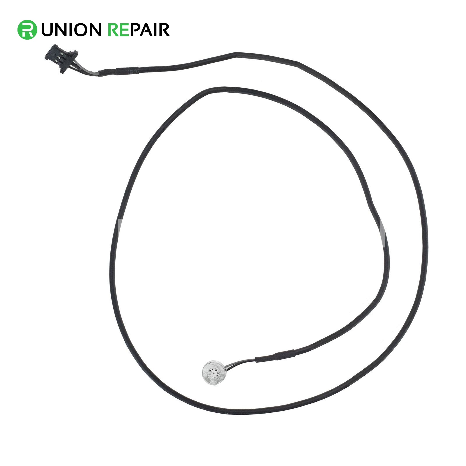 microphone cable for imac 21 5 u0026quot  a1311  mid 2011