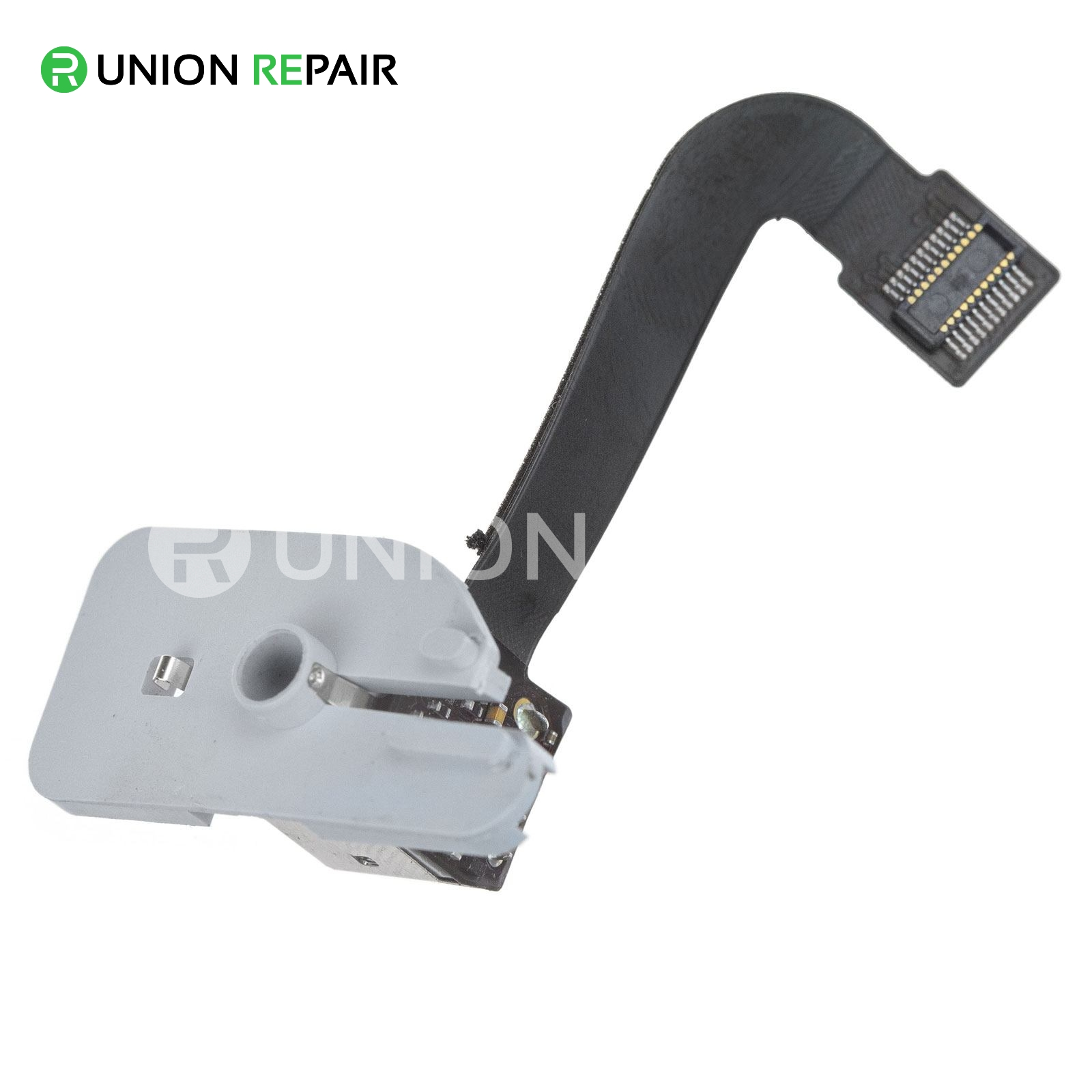 Headphone Jack Flex Cable For Imac 21 5 U0026quot  A1418  Late 2013