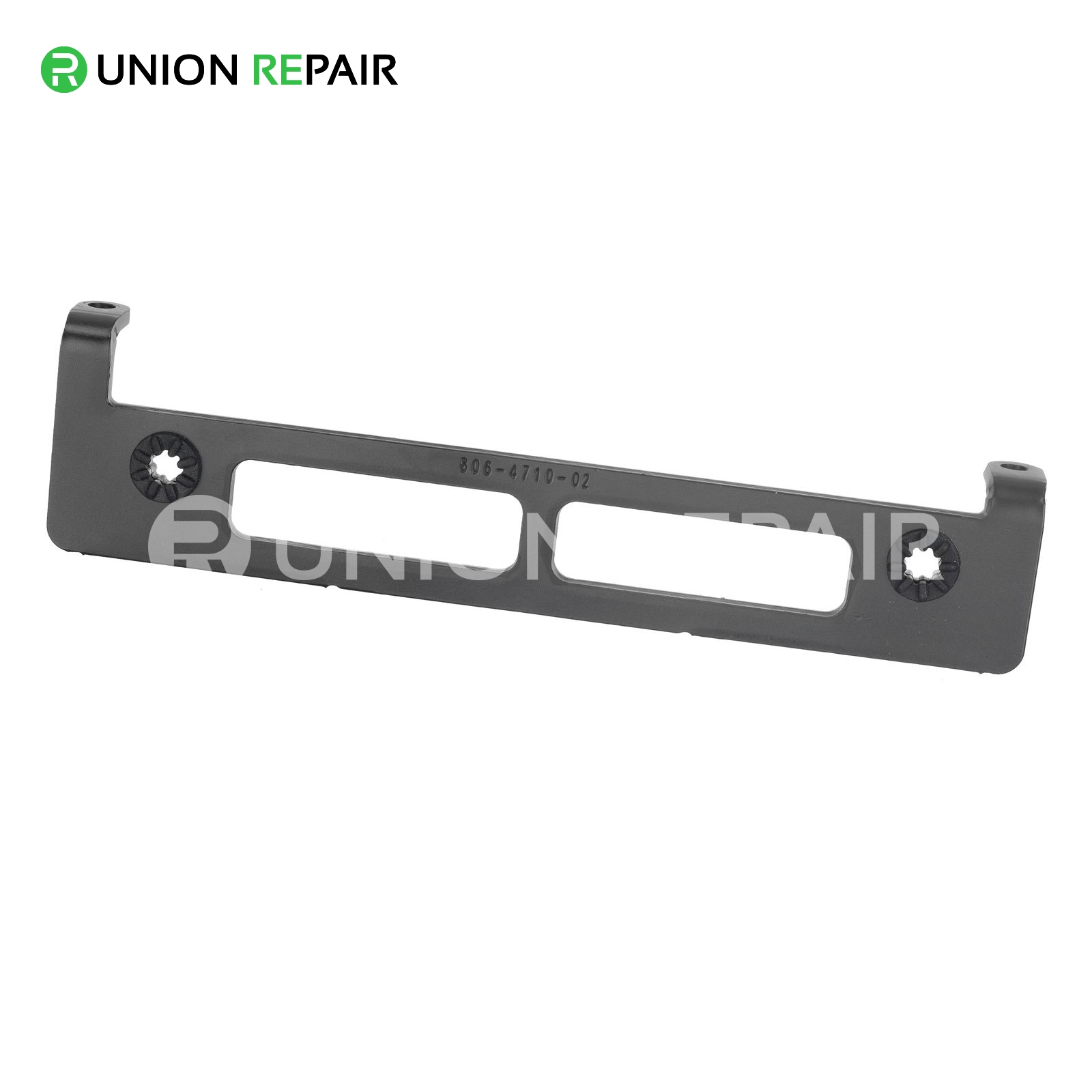 Right Hard Drive Mounting Bracket For Imac 27 U0026quot  A1419  Late