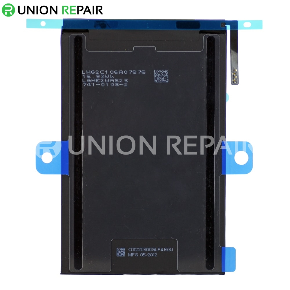 Image Result For Apple Battery Replacement Quality Program
