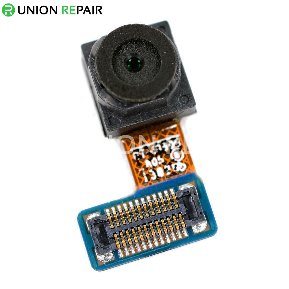 Replacement For Samsung Galaxy S4 I9500 Front Camera