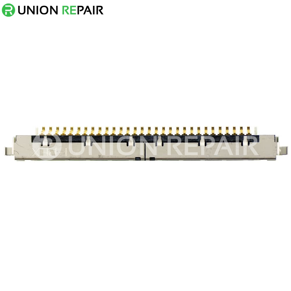 30pin Lvds Connector For Imac A1311 A1312  Early 2008