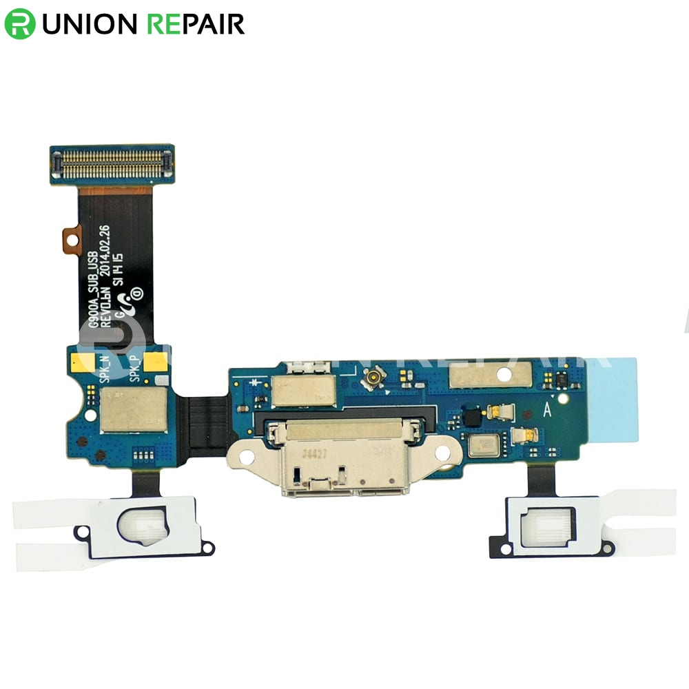 Iphone 5 Wiring Diagram Another Blog About 4 Cable Replacement For Samsung Galaxy S5 G900a Charging Port Flex
