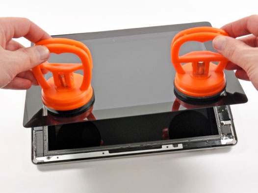 Buy Single-Handed 2.4 inch Mighty Puller from www.unionrepair.com