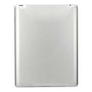 Replacement for iPad 2 Back Cover - WiFi Version