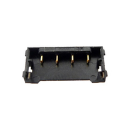 Replacement For iPhone 4 Battery Connector Clip