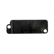 Replacement For  iPhone 4 Dock Connector Fastening Piece