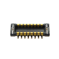 Replacement For iPhone 4 Front Camera Connector Port for Mainboard