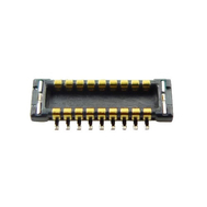 Replacement For iPhone 4 Headphone Jack Flex FPC Connector Port for MainboardiPhone 4 Headphone Jack Flex FPC Connector Port for MainboardiPhone 4 Headphone Jack Flex FPC Connector Port for Mainboard