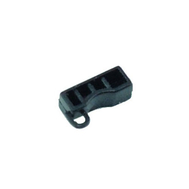 Replacement For iPhone 4 Induction Flex Spacer