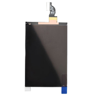 Replacement For iPhone 4 LCD