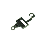 Replacement For iPhone 4 Mute Switch Fastening Piece