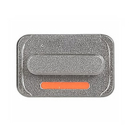 Replacement For iPhone 4 Mute Switch