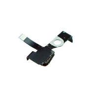 Replacement For iPhone 4 Battery Connector Bracket
