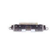 Replacement For iPhone 4 White Dock Connector Charging Port