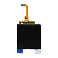 Replacement for iPod Nano 6th Gen LCD Screen