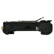 Replacement For iPhone 4 Loud speaker with Cellular Antenna flex cable with feed line