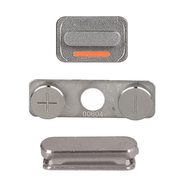 Replacement For iPhone 4 Side Button Kits
