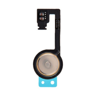 Replacement For iPhone 4S Home Button Flex Cable