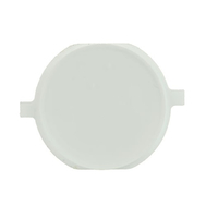 Replacement For iPhone 4S White Home Button