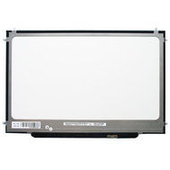 """LP154WP4-TLB1 15"""" LCD Screen for Unibody MacBook Pro 15"""""""