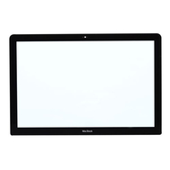 """Front Glass for MacBook Unibody 13"""" A1278 (Late 2008)"""