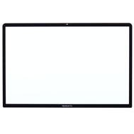 """Front Glass for MacBook Pro Unibody 17"""" A1297 (Mid 2009-Late 2011)"""