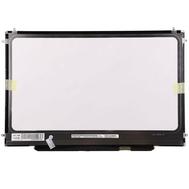 "LP154WP3-TLA3 15"" LCD Screen for Unibody MacBook Pro 15"""