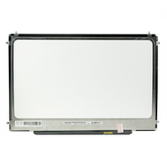 "B154PW04 V.6 LCD Screen for Unibody MacBook Pro 15"""
