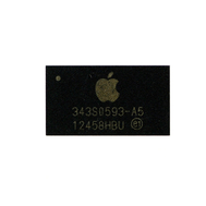 Replacement for iPad Mini Power Management IC 343S0593-A5