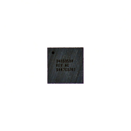 Replacement For iPhone 4S Touch Controller IC 343S0538