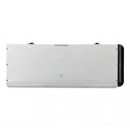 """Aluminum Battery A1280 for MacBook 13"""" A1278 (Late 2008)"""