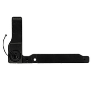 """Left Speaker for Macbook Air 13"""" A1369 A1466 (Mid 2011-Early 2015)"""