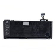 """MacBook Pro 13"""" A1278 (Mid 2009-Mid 2012) Battery A1322"""