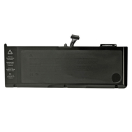 """Battery A1382 for MacBook Pro 15"""" A1286 (Early 2011-Mid 2012)"""