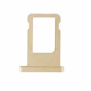 Replacement for iPad Air 2 SIM Card Tray - Gold