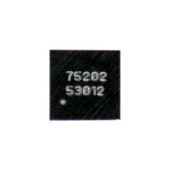 Replacement For iPhone 4/4S USB Charging IC 75202 9pin