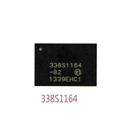 Replacement for iPhone 5C Power Management IC 338S1164
