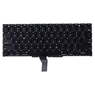 """Keyboard (US English) for Macbook Air 11"""" A1370 (Late 2010)"""