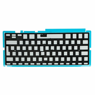 """Keyboard Backlight (US English) for MacBook Pro 13"""" A1286 (Mid 2009-Mid 2012)"""