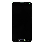 Replacement for Samsung Galaxy S5 LCD with Digitizer Assembly - Black