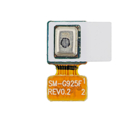 Replacement for Samsung Galaxy S6 Edge Micophone