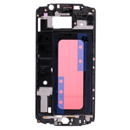 Replacement for Samsung Galaxy S6 Series Middle Plate